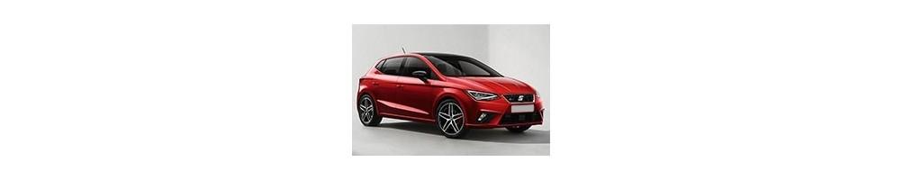 Kit led, kit xenon, luci, bulbi, lampade auto per SEAT Ibiza V