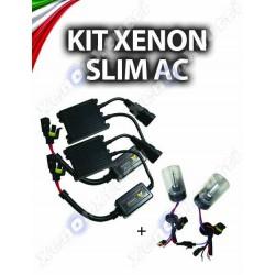 Kit Xenon AC 35W 55W 75W 100W