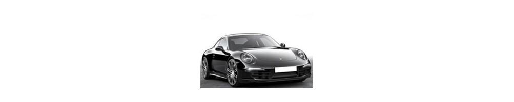 Kit led, kit xenon, luci, bulbi, lampade auto per PORSCHE 911 (991)