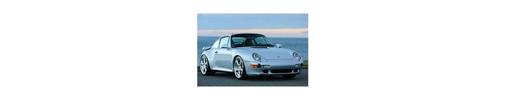 Kit led, kit xenon, luci, bulbi, lampade auto per PORSCHE 911 (993)