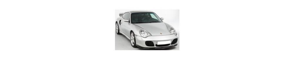 Kit led, kit xenon, luci, bulbi, lampade auto per PORSCHE 911 (996)