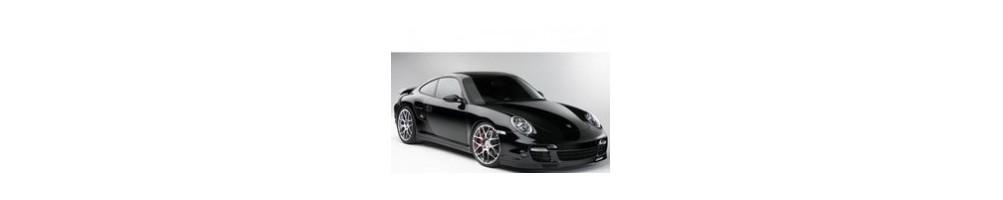 Kit led, kit xenon, luci, bulbi, lampade auto per PORSCHE 911 (997)