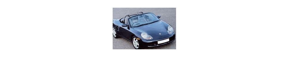 Kit led, kit xenon, luci, bulbi, lampade auto per PORSCHE Boxster (986)