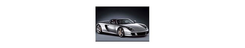 Kit led, kit xenon, luci, bulbi, lampade auto per PORSCHE Carrera GT