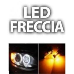 LED Frecce