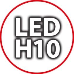 Kit Led H10