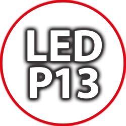 Kit Led Psx26w