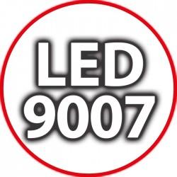 Kit Led 9007