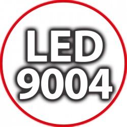 Kit Led 9004
