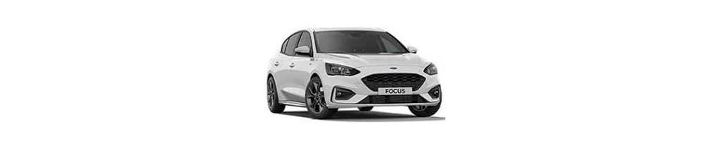 Kit led e kit xenon per FORD Focus MK4 anabbaglianti abbaglianti fen..
