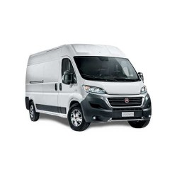 Ducato 3 Restyling
