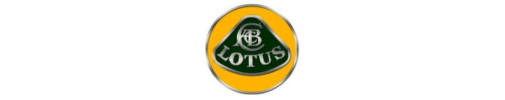 Kit led e kit xenon per Lotus anabbaglianti abbaglianti fendinebbia, l