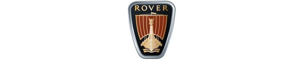 Luci led xenon e accessori per Rover