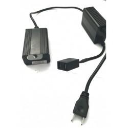 Filtri Cancella Errori per Kit LED
