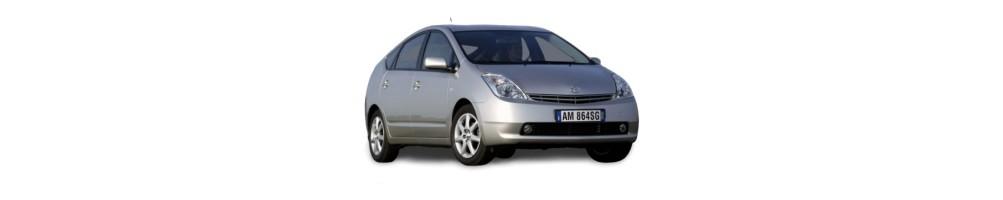 Lampade Luci Led Xenon e Accessori per Toyota Prius II