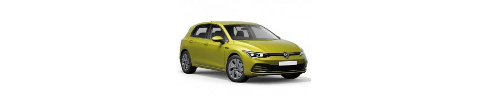 Kit led e kit xenon per Volkswagen Golf 8 anabbaglianti abbaglianti...