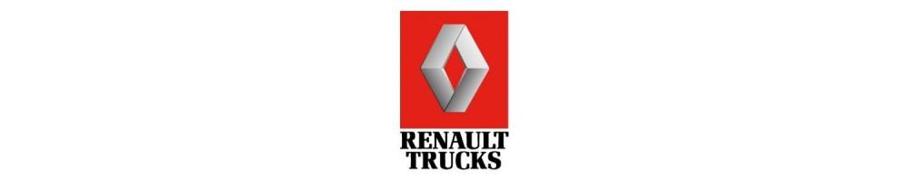 Lampade Luci Led e Xenon per RENAULT Trucks Accessori Led con Chip PHILIPS Lumileds