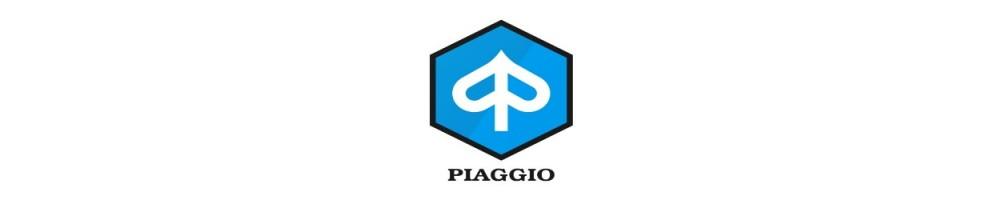 Lampade Luci Led e Xenon per PIAGGIO. Accessori Led con Chip PHILIPS Lumileds