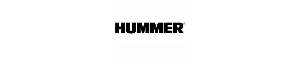 Kit LED, Xenon E Luci LED Per Hummer. Grazie Alla Nostra Esperienza...
