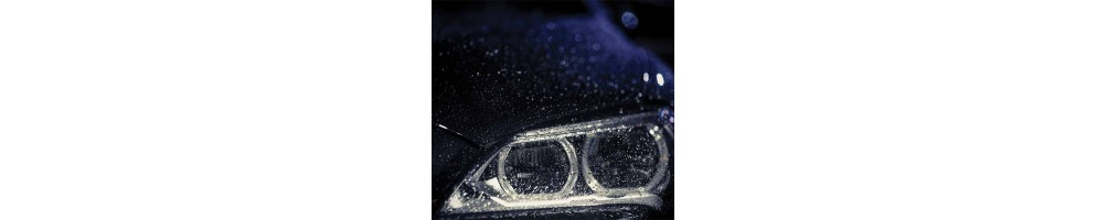 LENTICOLARI AOZOOM LED e xenon di altissima qualità prodotti top