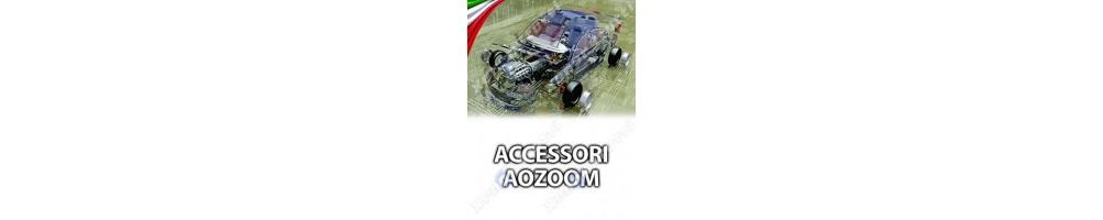 XenonXtutti - Accessori auto, moto, kit illuminazione Xenon e LED