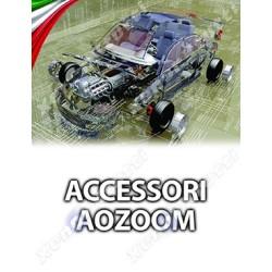 Accessori Aozoom